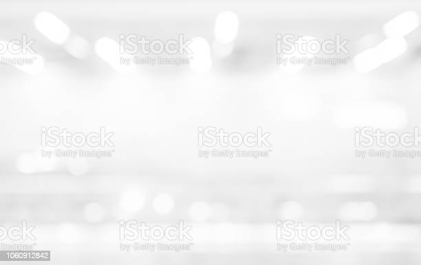 Abstract blur exposure of white silver color background with bokeh picture id1060912842?b=1&k=6&m=1060912842&s=612x612&h=e0x37n1t1jmz5w3t7eyca9ftqzorje03ro7qpnmp s8=