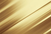 abstract blur gold background luxury Christmas holiday, motion wedding background brown frame bright spotlight smooth vintage background texture gold paper layout design bronze brass background sunshine gradient