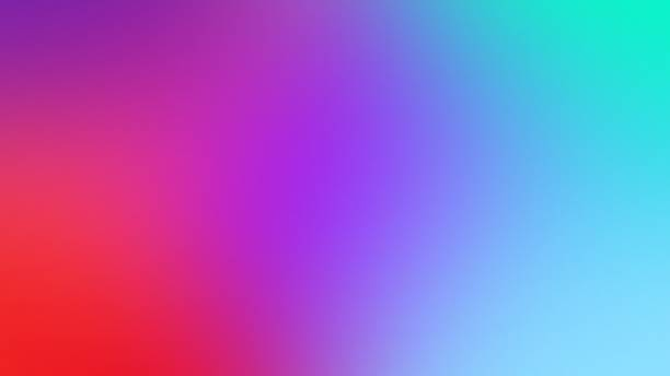 Abstract blur gradient background ,Background is distinctive and beautiful ,Colorful smooth banner template Abstract blur gradient background ,Background is distinctive and beautiful ,Colorful smooth banner template gradient stock pictures, royalty-free photos & images