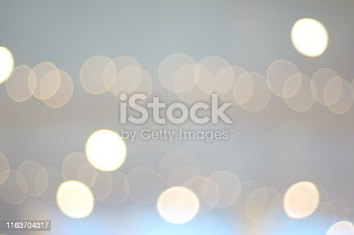 1019217082 istock photo Abstract blur grey color gradient background with interior 1163704317