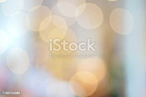 1019217082 istock photo Abstract blur grey color gradient background with interior 1163704385