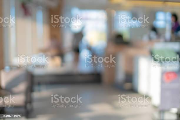 Abstract blur image background of airport terminal corridor picture id1088731924?b=1&k=6&m=1088731924&s=612x612&h=m14wdjh1hbad5tqus8961gy8 aklvv7mxo88hnb1cya=