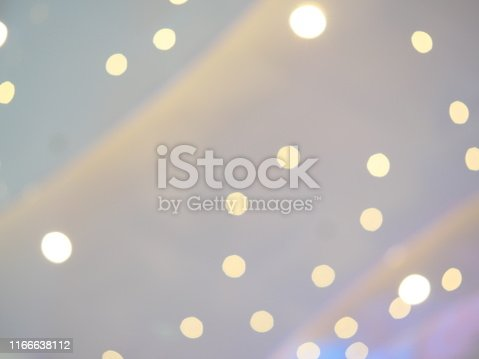 1068830604 istock photo Abstract blur inside interior of modern cleaning laboratory workplace background 1166638112
