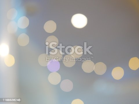 1068830604 istock photo Abstract blur inside interior of modern cleaning laboratory workplace background 1166638246