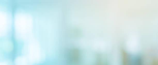 Abstract blur inside interior of modern cleaning workplace in blue picture id1134005090?b=1&k=6&m=1134005090&s=612x612&w=0&h=mp1pxpash6t9ctomcuov9bvnfoln7tntwgws9wmpznw=