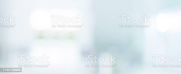 Abstract blur interior modern loft apartment background panoramic for picture id1144739969?b=1&k=6&m=1144739969&s=612x612&h=lzp3j3 zxdh9rdbzao0dpihz7lxie gqnukgnhvx3n4=