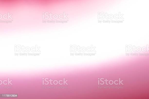 Abstract blur light gradient pink soft pastel color wallpaper picture id1173512634?b=1&k=6&m=1173512634&s=612x612&h= aoavp1axwz3e8u u0nns9l5qaahjqumfz cshrfvlw=