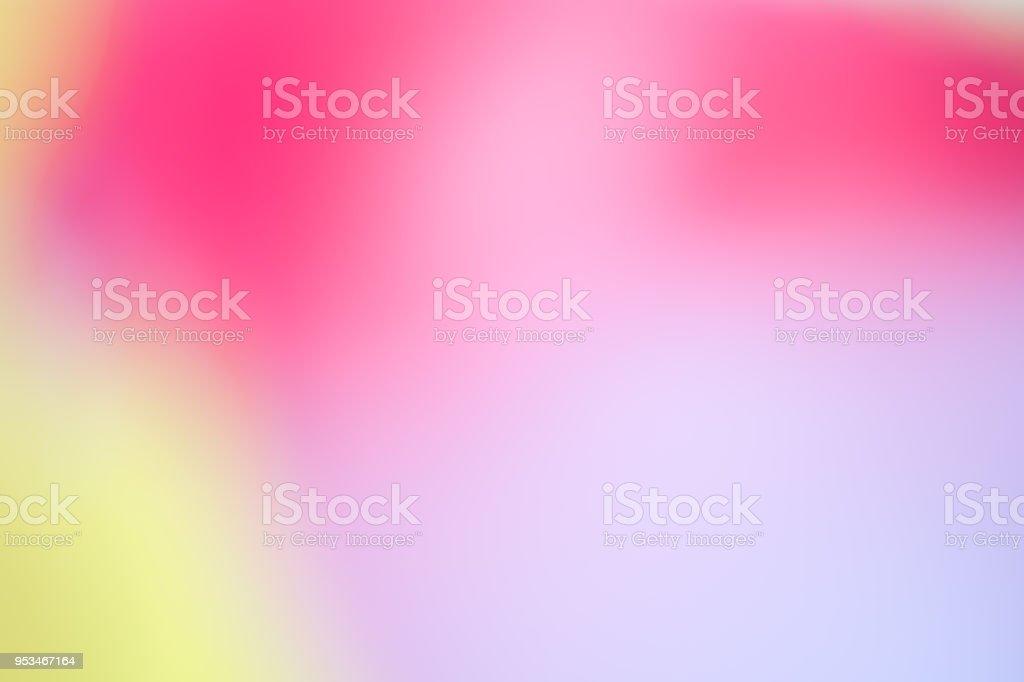 Color de pelo 64
