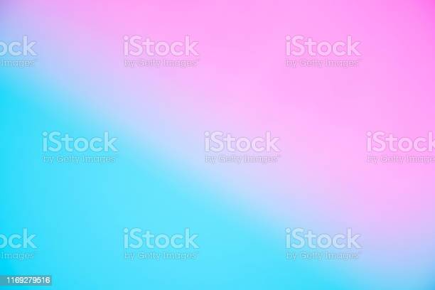 Abstract blur light gradient two tone pink and greenblue color picture id1169279516?b=1&k=6&m=1169279516&s=612x612&h=mt3sqg 98hpw7opq ybbggfdmgw4mlnsnd 2ptm9sec=
