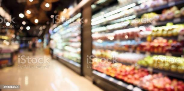 Abstract blur organic fresh fruits and vegetable on grocery shelves picture id936693602?b=1&k=6&m=936693602&s=612x612&h=pai 7 2kwmojq uuvfvagcrl3gx1vqg45uo5tka45mo=