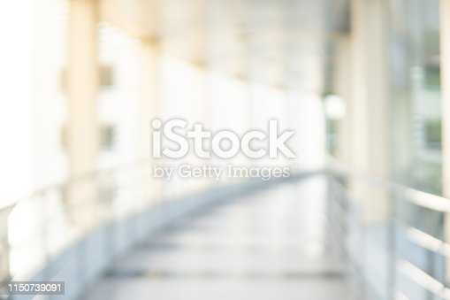1019217082 istock photo Abstract blur shopping mall background 1150739091