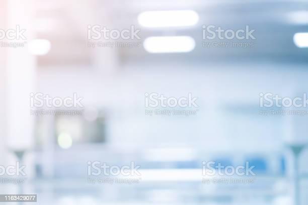 Abstract blur soft focus blue color interior of modern cleaning picture id1163429077?b=1&k=6&m=1163429077&s=612x612&h=lk2zec9cv1 4djwcbtj9tgezbzeklwremrkfirfhbl0=