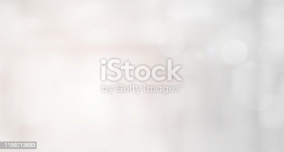 1060912842 istock photo abstract blur soft focus white color interior of modern cleaning workplace background with warm color shine light for design 1159213693