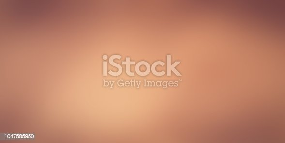 892646638 istock photo abstract blur softness beauty brown , sepia and tan colorful image gradient with dark edge effect filer background for design as ads , banner concept 1047585950