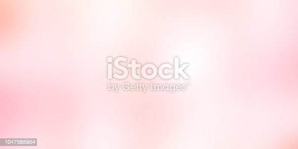 1068830592istockphoto abstract blur softness beauty pink and blush colorful image gradient with dark edge effect filer background for design as ads , banner for valentine day or wedding card or presentation concept 1047585954
