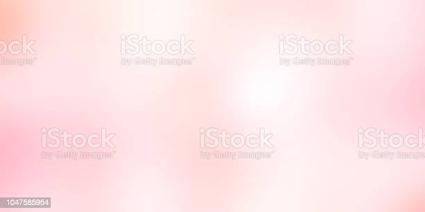 Abstract blur softness beauty pink and blush colorful image gradient picture id1047585954?b=1&k=6&m=1047585954&s=612x612&h=fui14jhxxds4ryw50tt0xekhwcvffstfngqvn au3rs=