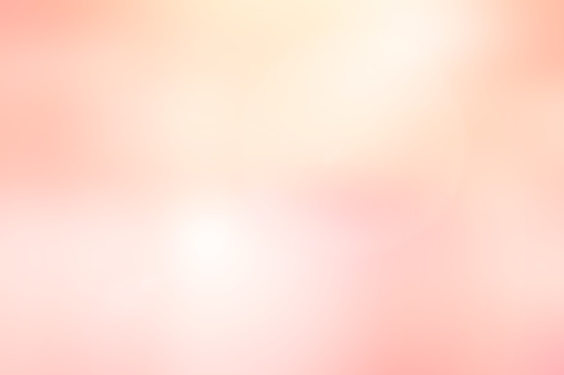 istock abstract blur softness beauty pink and blush colorful image gradient with dark edge effect filer background for design as ads , banner for valentine day or wedding card or presentation concept 1059274406