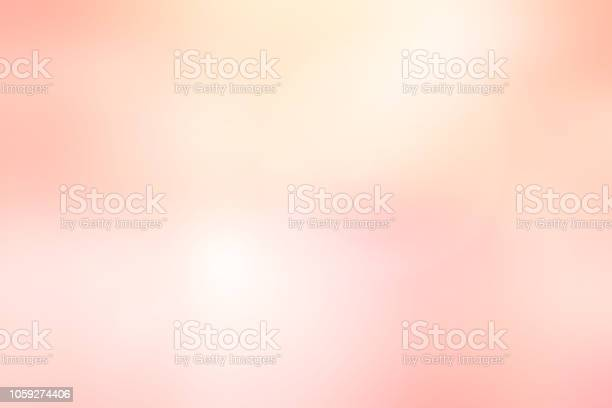 Abstract blur softness beauty pink and blush colorful image gradient picture id1059274406?b=1&k=6&m=1059274406&s=612x612&h=quzlu7knnb135gvhklbx q2mki3nsvz1nyodwuwhcdm=