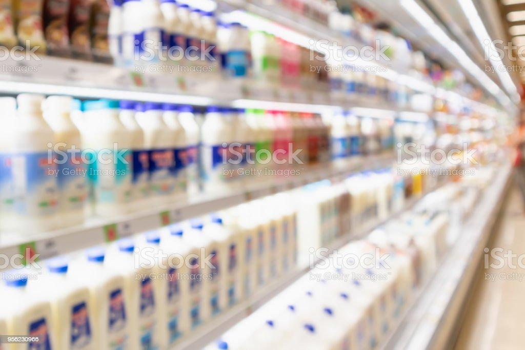 Kühlschrank Regal : Büroküche im schrank mikrowelle kühlschrank mit eisfach