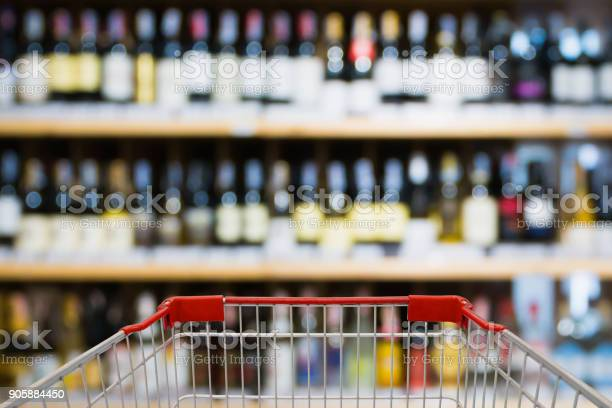 Abstract blur wine bottles on liquor alcohol shelves in supermarket picture id905884450?b=1&k=6&m=905884450&s=612x612&h=gd7ornxxhgpa77v7yxmoe1pqwhwdfronskoxfpt5kl4=