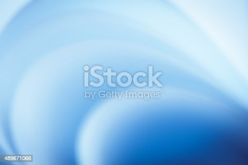 istock Abstract  blured background 489671066