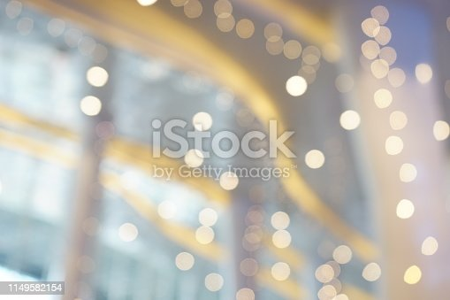 1019217082 istock photo Abstract blurred  airport hallway background 1149582154