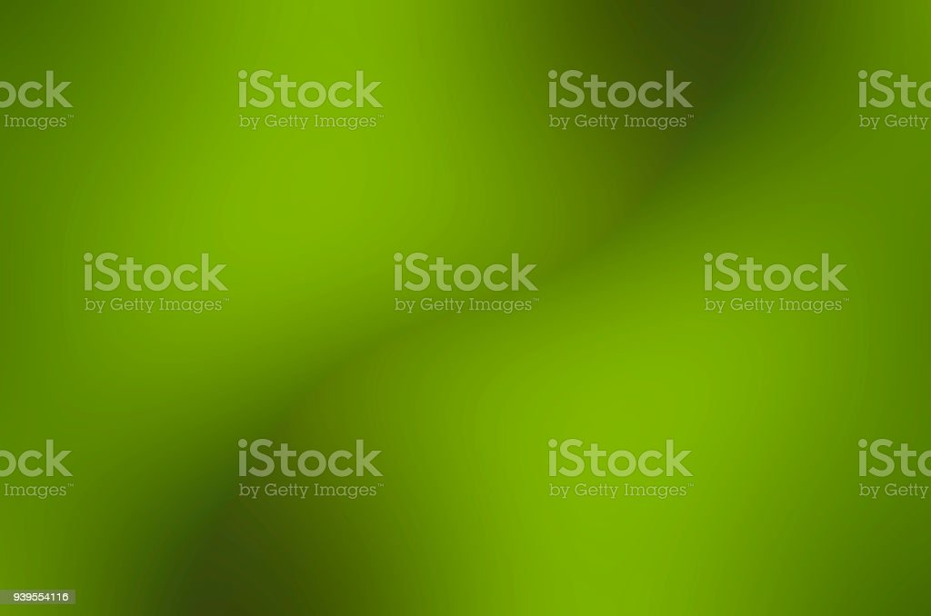 Abstract blurred background image stock photo