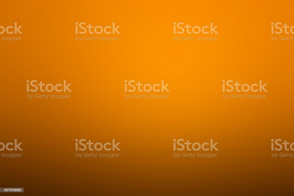 abstract blurred background stock photo