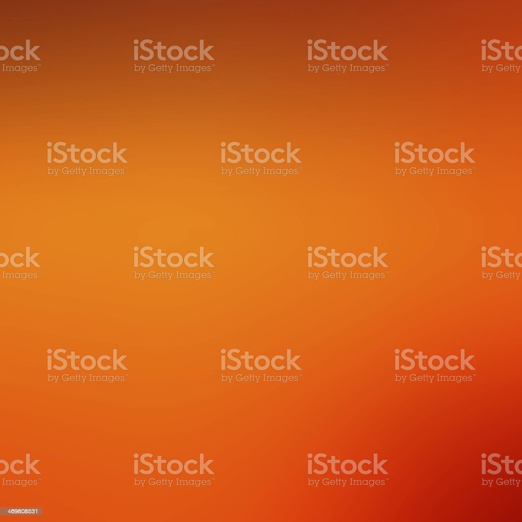 abstract blurred background, smooth gradient texture color stock photo