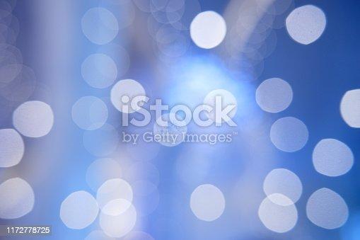 1068830604 istock photo Abstract blurred beautiful interior of lobby reception condominium background 1172778725