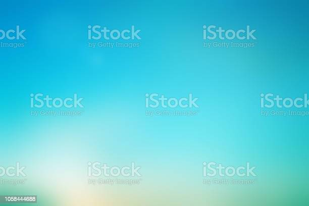Abstract blurred beauty teal color with flash aura and sparkle ray picture id1058444688?b=1&k=6&m=1058444688&s=612x612&h=7ybhj6lr0bojyfxkwvoaj7telvtuplpkxw5aenqbauo=