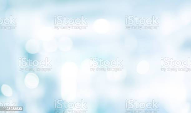 Abstract blurred blue background with double exposure of bokeh circle picture id1153938533?b=1&k=6&m=1153938533&s=612x612&h=xlcurvirw4wuumf13tmxcwp8ohf tnhd9rqtb9cc6c8=