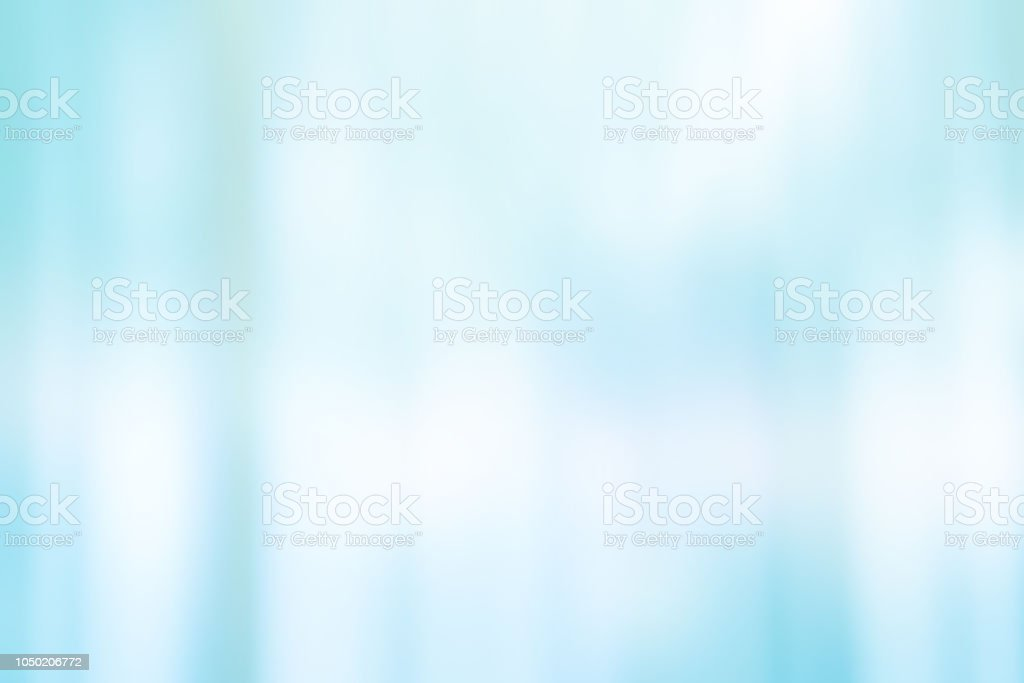 abstract blurred blue gradient color motion background concept abstract blurred blue gradient color motion background concept Abstract Stock Photo