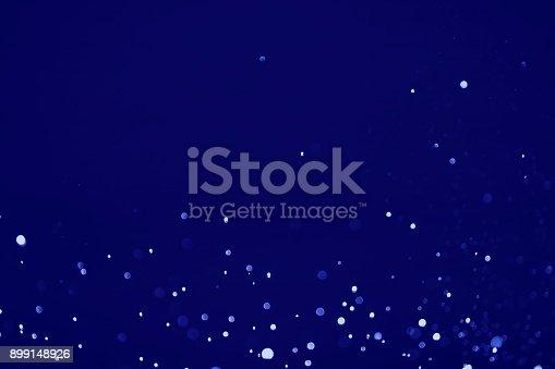 ᐈ Imagen De Abstracta Fondo Claro Degradado Azul Oscuro Circular