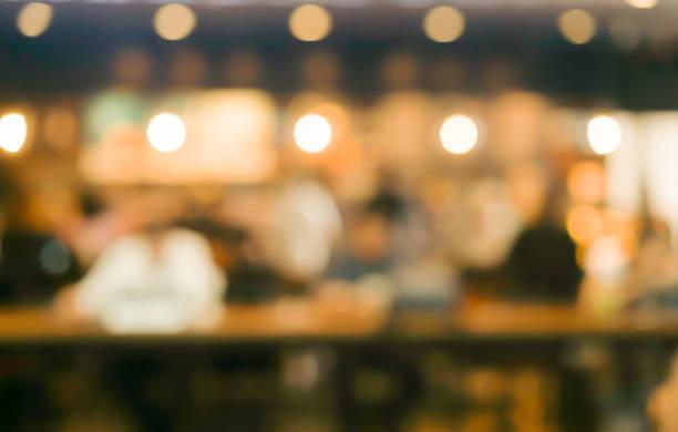 Abstract blurred coffee cafe bar background with group of people and picture id1050294962?b=1&k=6&m=1050294962&s=612x612&w=0&h=lalsf6zidpi3cxvcpgow4jxbuyjd xt2xkfbt6flfh8=
