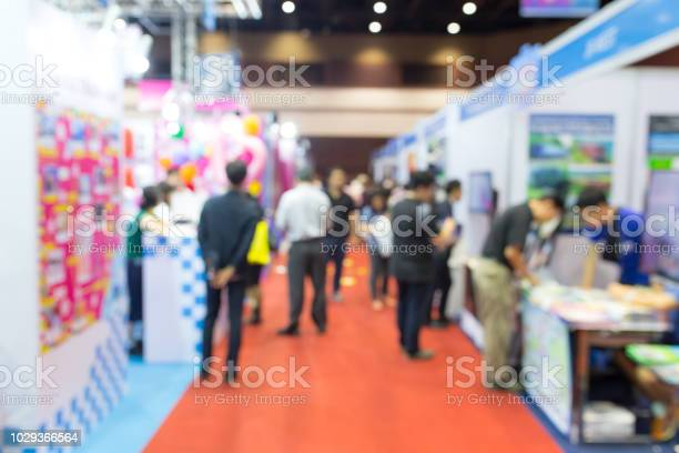 Abstract blurred event exhibition with people background business picture id1029366564?b=1&k=6&m=1029366564&s=612x612&h=wig6s2lx9nszf3k9uigbn3honncskwmuajo t7d5i5e=