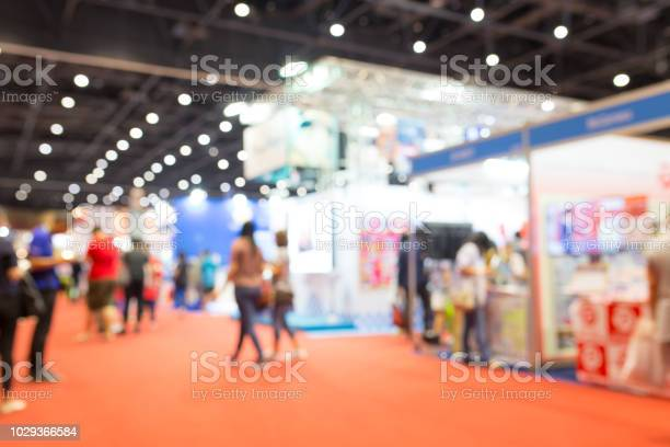 Abstract blurred event exhibition with people background business picture id1029366584?b=1&k=6&m=1029366584&s=612x612&h=5kvpj02gqvrkllgzolklhvcxsbs7l6nziapdnfpmd3q=