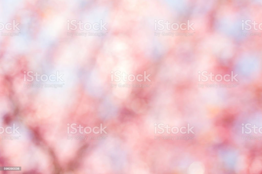 Abstract blurred for background or backdrop royalty-free stock photo