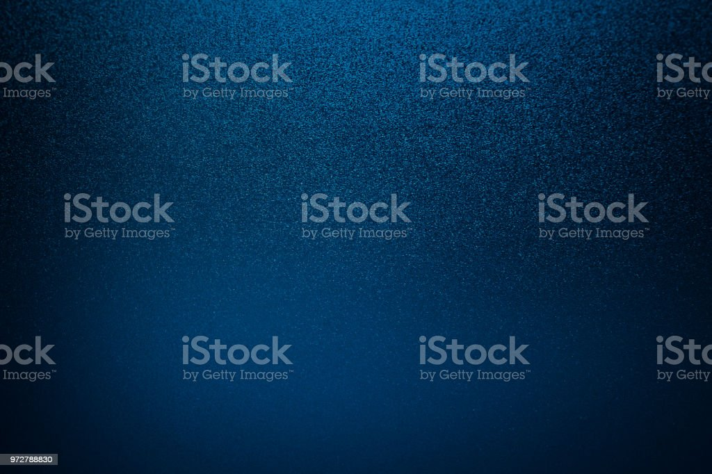 Abstract blurred gradient background in bright colors. Colorful smooth banner template. light stock photo