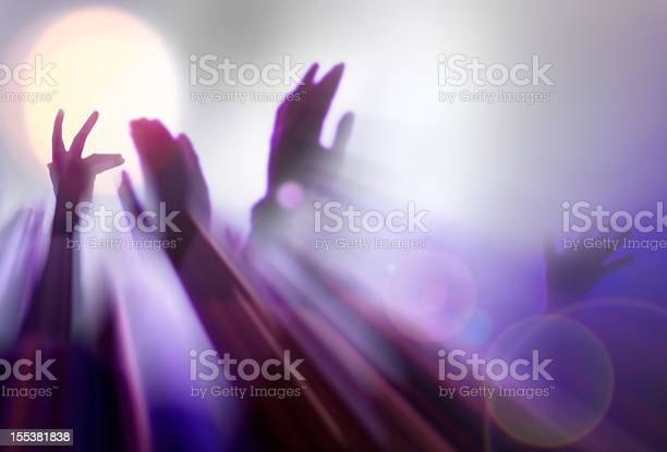 Abstract blurred hands in light picture id155381838?b=1&k=6&m=155381838&s=612x612&h=kmuz8qcm8m ge8b  j1axgkigqig gk3kwww8tjr f8=
