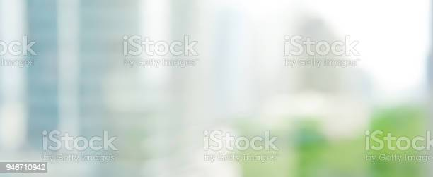 Abstract blurred image of buildings in the city banner background picture id946710942?b=1&k=6&m=946710942&s=612x612&h=vgnf4khexxdlpv3is7kclxgbrmxwub3gw5krhisvs1e=