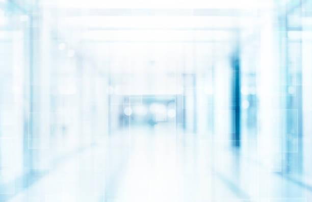 Abstract blurred interior of corridor clinic background in blue color picture id1138910852?b=1&k=6&m=1138910852&s=612x612&w=0&h=llcnkxku4nyq txy wkbvdzzhxzkdheuqq0vl4cumju=