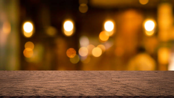 Abstract blurred modern interior coffee cafe shop decorate with bulbs picture id1163187192?b=1&k=6&m=1163187192&s=612x612&w=0&h=9nwdd8m73epm3u9ldjrqq5gx8lu py6cktpkalvig4g=