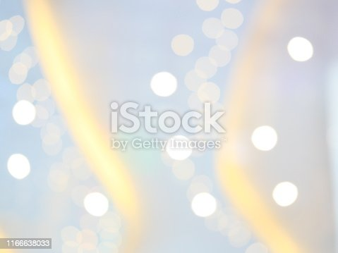 1068830604 istock photo Abstract blurred modern interior of office condominium background 1166638033