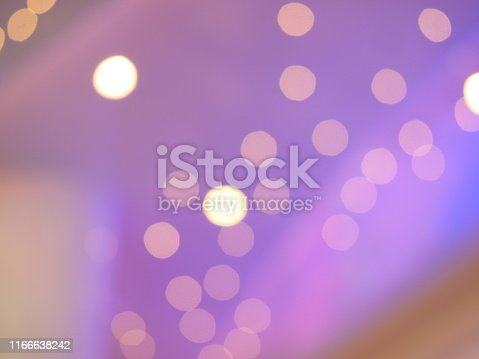1068830604 istock photo Abstract blurred modern interior of office condominium background 1166638242