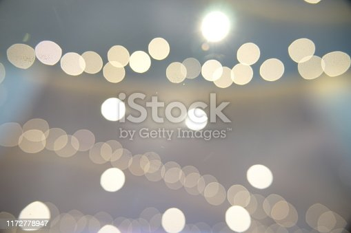 876037346istockphoto Abstract blurred modern interior workplace of medical as background 1172778947