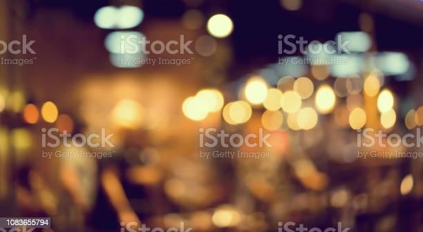 Abstract blurred nightclub party event in dark color tone background picture id1083655794?b=1&k=6&m=1083655794&s=612x612&h=urc2x0nm ucshjvwzcuvvsan1viw3u3hfkxmpohn9fo=