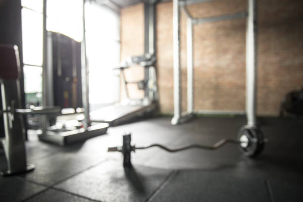 Royalty free gym background pictures images and stock