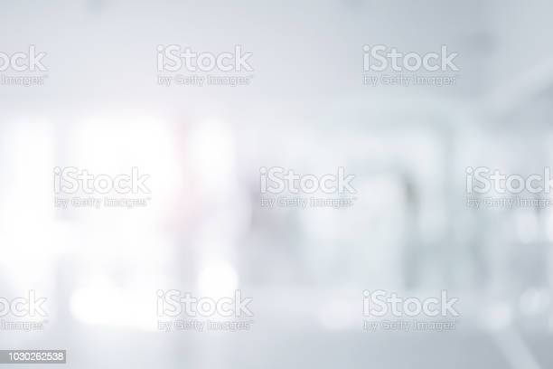 Abstract blurred of workplace or hospital corridor background concept picture id1030262538?b=1&k=6&m=1030262538&s=612x612&h=kcyvlxreftdmhfz62qwdtqr8hukakpiuxsmlsjcq2o4=