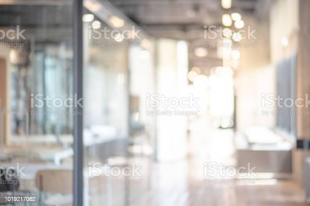 Abstract blurred office interior room blurry working space with use picture id1019217082?b=1&k=6&m=1019217082&s=612x612&h=2c9qysenpp4pspl1tjpitc0ikukwuwi0o1ihtkxvjl4=